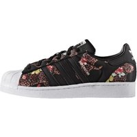 Adidas Superstar W core black/core black/off white