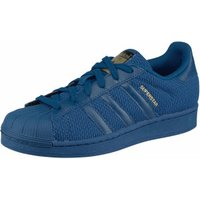 Adidas Superstar K tech steel/tech steel/tech steel