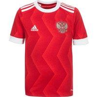Adidas Russland Home Shirt Youth 2017/2018