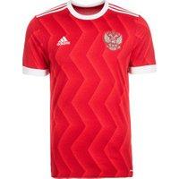 Adidas Russland Home Jersey 2017/2018
