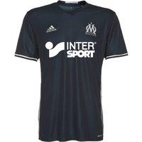Adidas Olympique Marseille Jersey 2017