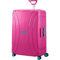 American Tourister Lock'n'Roll Spinner 75 cm summer pink