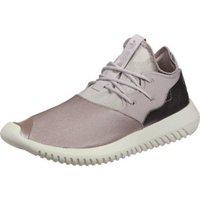Adidas Tubular Entrap Women vapour grey met./ice purple/core white