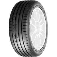 Dunlop SP Sport Maxx RT2 215/55 R17 94Y