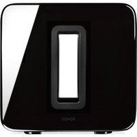 Sonos SUB Black