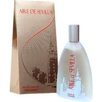 Instituto Español Aire de Sevilla Clásica Eau de Toilette (150 ml)