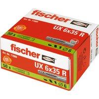 Fischer 77889