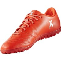 Adidas X 16.3 TF Men solar red/silver metallic/hi-res red (S79588)