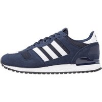 Adidas ZX 700 collegiate navy/white/craft chili