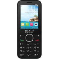 Alcatel One Touch 20.45X