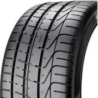 Pirelli P Zero 225/50 R18 99W *