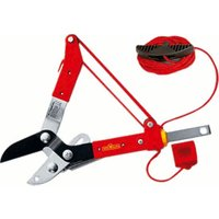 Wolf-Garten multi-star Lopping Shears RC-M