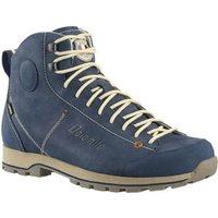 Dolomite 54 High FG GTX blue