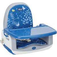 Chicco Up to 5 blue