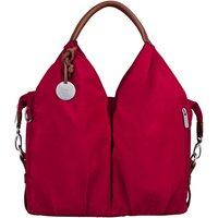 Lassig Glam Signature Bag red