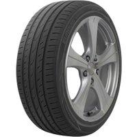 Roadstone Tyre Eurovis Sport 04 195/45 R16 84V C,C,71