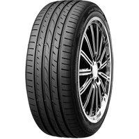 Roadstone Tyre Eurovis Sport 04 235/45 R17 97W
