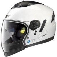 Grex G4.2 Pro Kinetic metal white