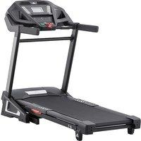Adidas Treadmill T-16