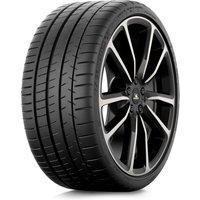 Michelin Pilot Super Sport 255/30 R19 91Y RFT