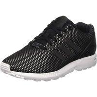 Adidas ZX Flux W core black/core black/white