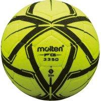 Molten Hallenfußball Nadelfilz