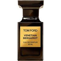 Tom Ford Venetian Bergamot Eau de Parfum (50ml)