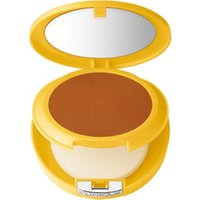 Clinique Sun Mineral Powder SPF 30 - 04 Bronzer (9,5g)
