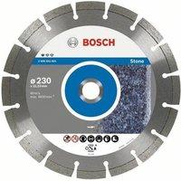 Bosch 2608602698