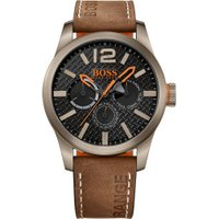 Boss Orange Paris Multieye (1513240)