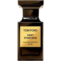 Tom Ford Vert d'Encens Eau de Parfum