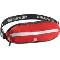 Salomon Agile Single Belt black