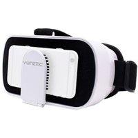 Yuneec Breeze Controller FPV & Kit (YUNBFCEU)