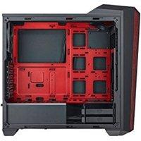 CoolerMaster Masterbox 5t black