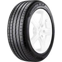 Pirelli Cinturato P7 245/40 R19 94W RFT Seal