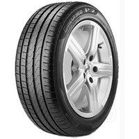 Pirelli Cinturato P7 205/65 R16 95V MO