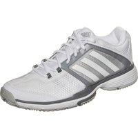 Adidas Barricade Team 5 W ftw white/ftw white/cl onix
