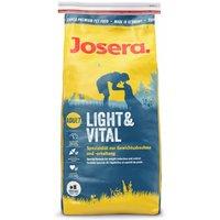 Josera Light & Vital