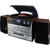 Soundmaster MCD5500DBR