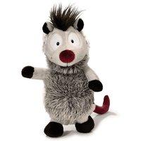 NICI Wild Friends - Opossum Bakaboo