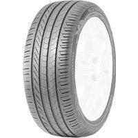 Cooper Tire Zeon CS8 225/45 R17 94Y