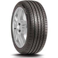 Cooper Tire Zeon CS8 195/65 R15 91V