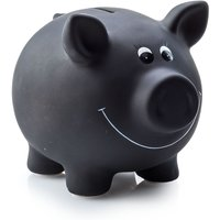 michel toys Ceramic Piggy Bank for Labelling