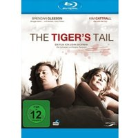 The Tigers Tail