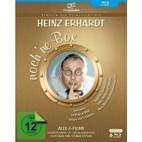 Heinz Erhardt: Noch ne Box