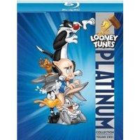 Looney Tunes: Platinum Collection 3