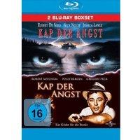 Kap der Angst (1962 und 1991)
