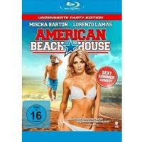 American Beach House