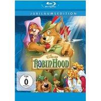 Robin Hood (Jubiläumsedition)