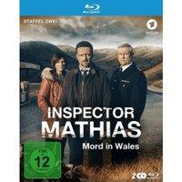 Inspector Mathias - Mord in Wales Staffel 2